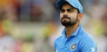 முடிவுக்கு வந்தது இந்திய அணியின் தொடர் வெற்றி! #ENGvsIND