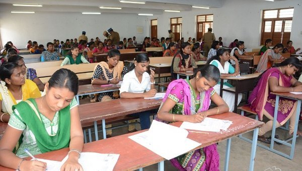 How to prepare Main exams?  - From TNPSC to UPSC