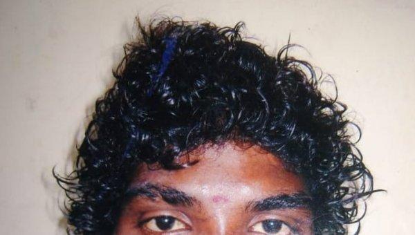 '6 ஆண்டுகளுக்கு பிறகு சென்னையில்என்கவுன்டர் ..!'' ரவுடி ஆனந்தன் சுட்டுக்கொலை
