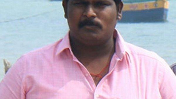 ராமேஸ்வரம் நகராட்சி ஆணையருக்கு பிடிவாரண்ட் - சொத்து வழக்கில் நீதிமன்றம் உத்தரவு!