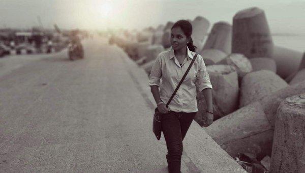 'அண்ணா... அக்கா' என பிரியம் விதைத்த செய்தியாளர் ஷாலினியின் நிறைவேறாத ஆசை!