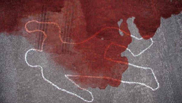 அரசு வேலைவாங்கித் தருவதாக ஏமாற்றிய அ.தி.மு.க பிரமுகரைக் கொலைசெய்த இருவர் கைது!