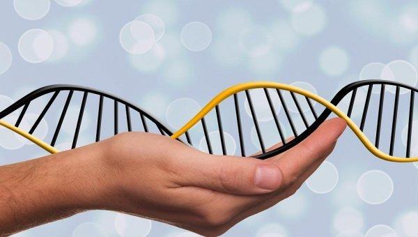 குணப்படுத்த முடியாத நோய்களுக்குத் தீர்வாகுமா ஜீன் எடிட்டிங்? #GeneEditing
