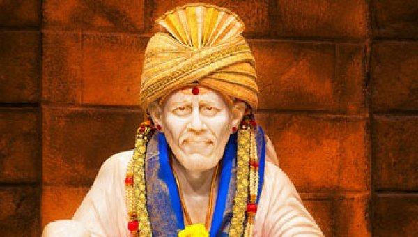 `அகங்காரத்தை விட்டொழித்தால்தான் கடவுள் அருள் கிடைக்கும்!' - பாபாவின் அருளாடல்கள் #SaiBaba