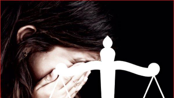 `பாலியல் வழக்குகளை விசாரிக்க 1,023 விரைவு நீதிமன்றங்கள் தேவை..!' - மத்திய சட்ட அமைச்சகம்