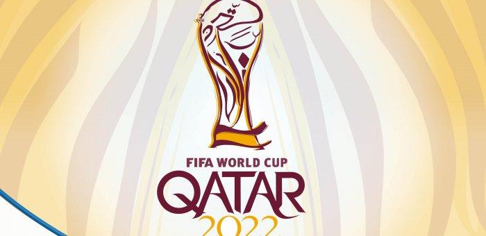 180 கி.மீ சுற்றளவு, 23 லட்ச மக்கள்... 2022 உலகக்கோப்பையை நடத்தும் கத்தாரின் சவால்கள்!