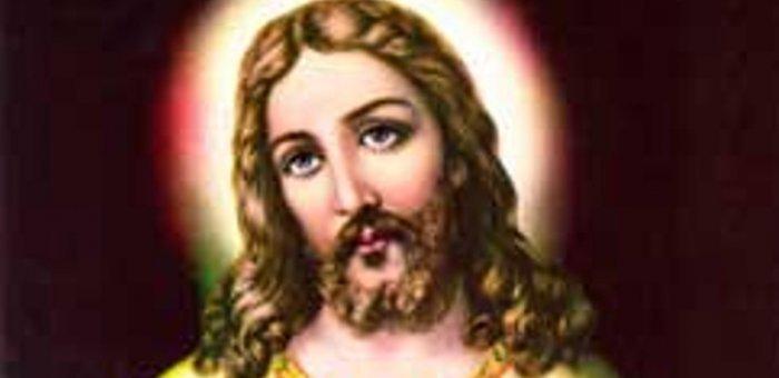 `இயேசு ஓர் உண்மையான பரிவுள்ளம்கொண்ட ஆயர்!' - பைபிள் கதைகள் #BibleStories