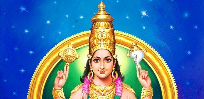 சித்திரை நட்சத்திரத்தில் பிறந்தவர்களின் குணநலன்கள், ஜோதிடப் பலன்கள்! #Astrology