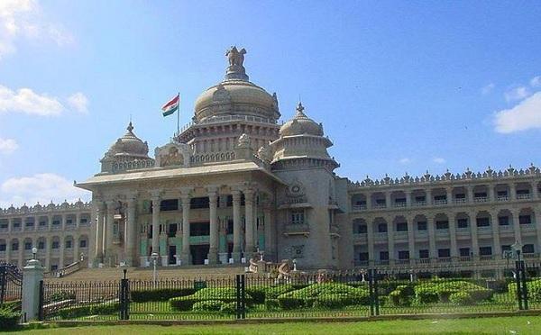 கர்நாடகா