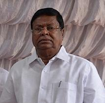 முத்தையா ஸ்பதி