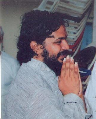 சங்கர் நாரயணன்