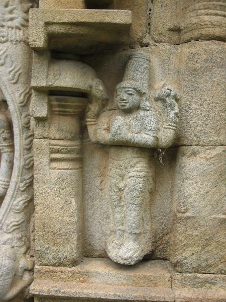 தமிழகக் கோயில்கள்