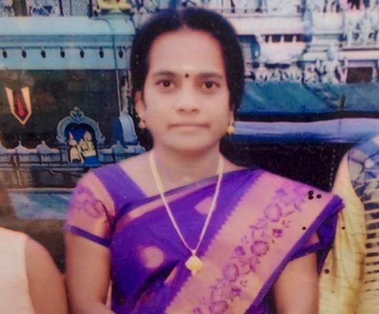 செளந்தர்யா