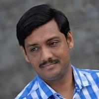 உமர் பாரூக்