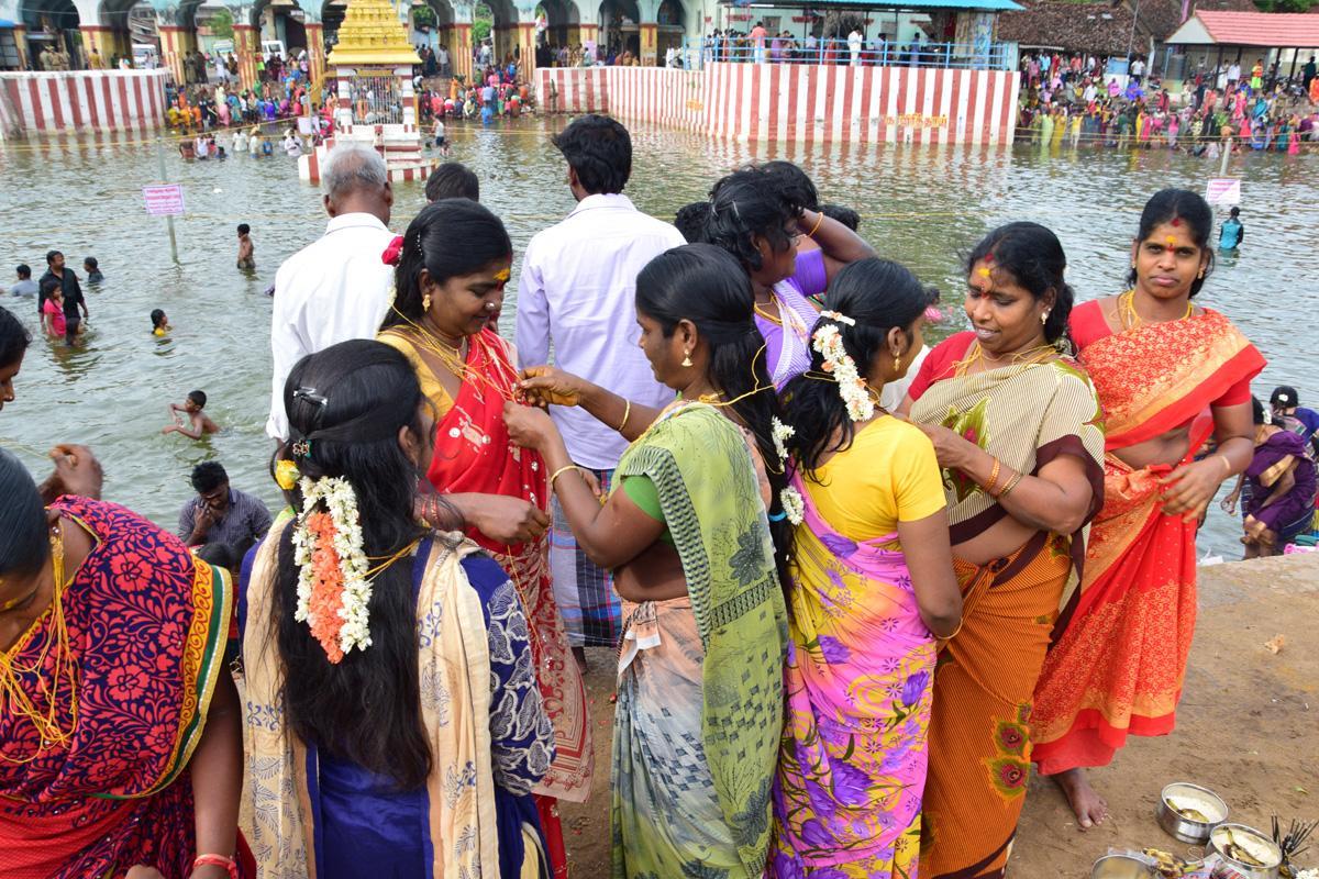 Adi festival