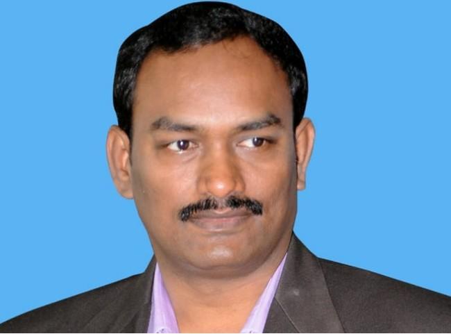 விஜயகுமார்