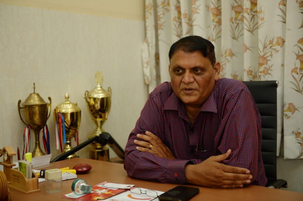 சுகப்பிரசவம் டாக்டர் ராஜேஷ் பாபு