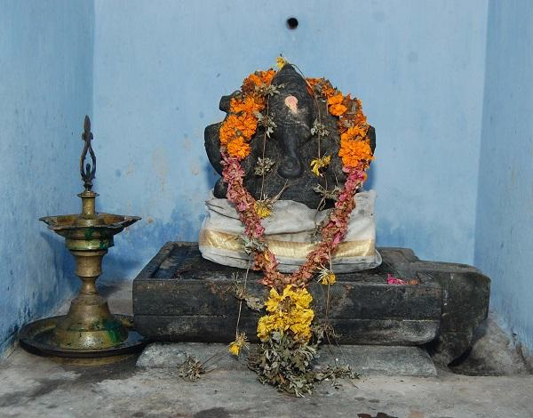 விநாயகர்