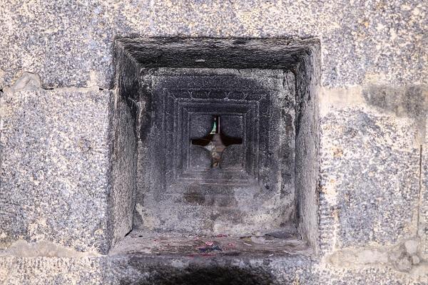 திருவட்டப்பாறை