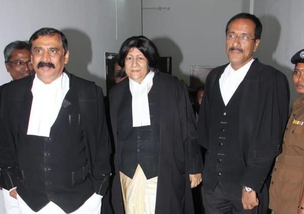 இந்திரா பானர்ஜி