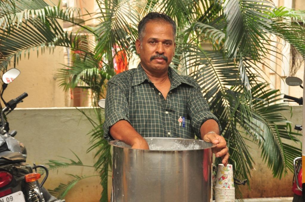 சம்பத்