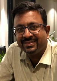 தினேஷ் பொன்ராஜ் ஆலிவர் ஐ.ஏ.எஸ்