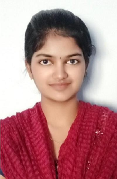 படுகர் preethi