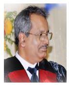 வெங்கடேசன்