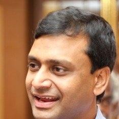விவேகானந்தன்