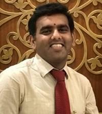 ஆனந்தம் செல்வக்குமார்