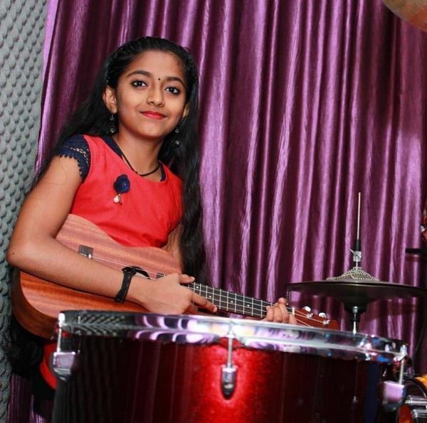 வர்ஷா