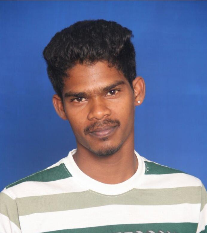 ரவுடி கார்த்தி