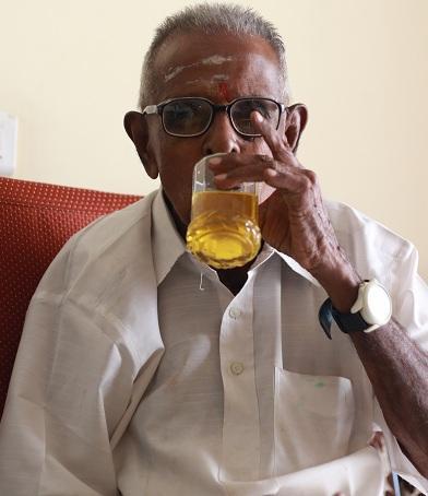 லட்சுமிகாந்தன் பாரதி
