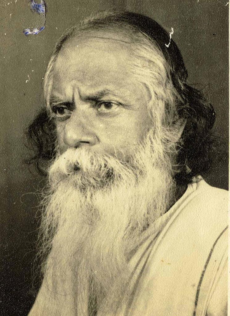 பிச்சமூர்த்தி