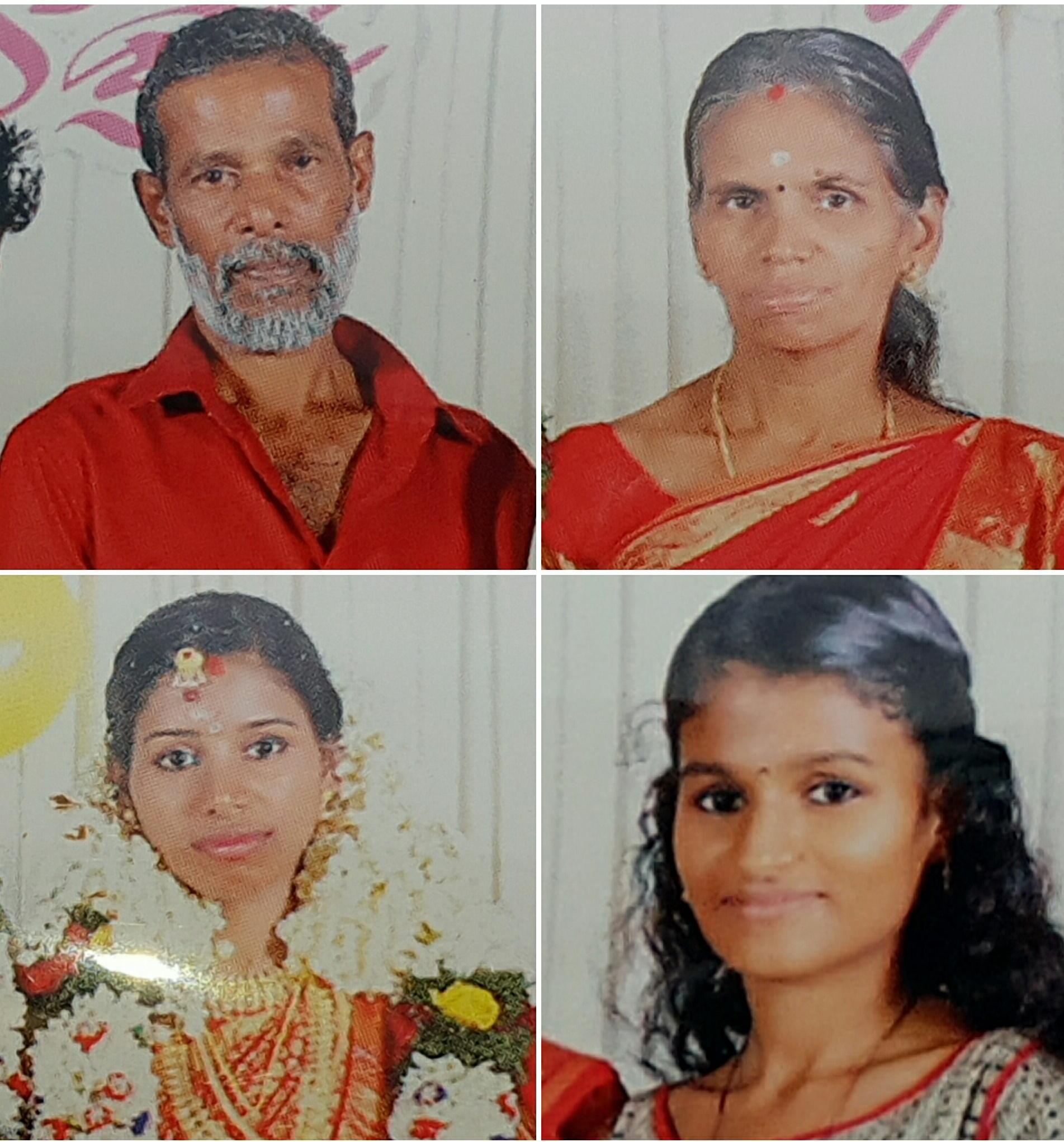 நெம்மாரா நிலச்சரிவு