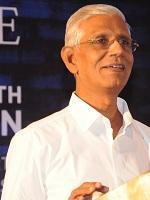 Dr.Shanmugam