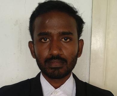 வழக்கறிஞர் ஜீவானந்தம்
