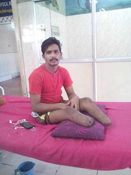 விஜய்