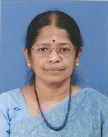 டாக்டர் விமலா
