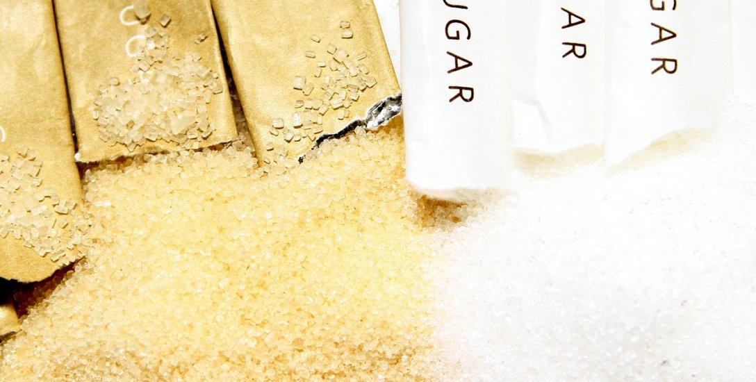 Palm sugar is a healthy alternative to Sugar