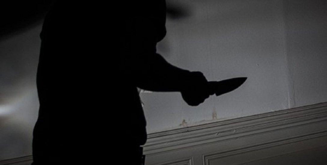 ``கரடி பொம்மையை வைத்து அத்தையைக் கொன்ற சிறுவன்!'' - அவனை கொலைகாரனாக்கியது எது?