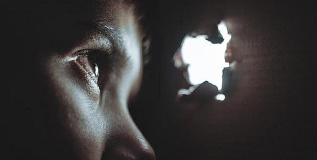 """``சமூகத் தணிக்கை... நிர்பயா நிதி.. தமிழகச் சிறார் காப்பகங்கள் நிலை என்ன?"""""""