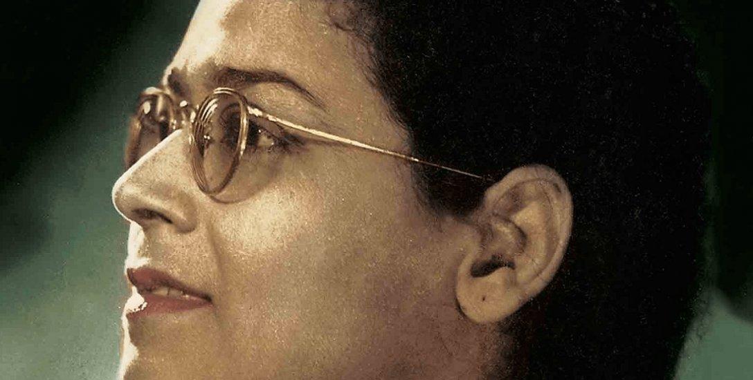 மன்டோவை தெரியும்... ஆனால், அவர் காலத்தில் வாழ்ந்த புரட்சி பெண் எழுத்தாளர் இஸ்மத் சுக்டாய் பற்றி?