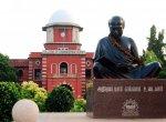 10,000 ரூபாய்க்கு 15 சதவிகிதம் அதிக மதிப்பெண்... கோடிகளைக் குவித்த பேராசிரியர்கள்!