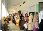 பாகிஸ்தான் பொதுத்தேர்தலில் பதிவான 16 இலட்சம் செல்லாத வாக்குகள்...!