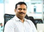 50 ரூபாயில் ஆரம்பித்தது இன்று 650 கோடி ரூபாய் நிறுவனம்! - நீங்களும் அப்படி ஜெயிக்கலாம்! #MotivationStory