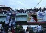 டாஸ்மாக் கடைகள் மூடல்; சினிமா காட்சிகள் ரத்து! - தமிழகம் முழுவதும் பாதுகாப்பு ஏற்பாடுகள் தீவிரம் #Karunanidhi