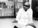 1957 முதல் 2018 வரை... கருணாநிதி விவசாயத்துக்கு என்னவெல்லாம் செய்திருக்கிறார்?