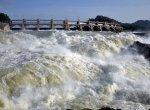 தமிழகத்தின் 6 மாவட்ட மக்களுக்கு வெள்ள அபாய எச்சரிக்கை! - ஆட்சியர்களுக்கு நீர்வள ஆணையம் அறிவுறுத்தல்