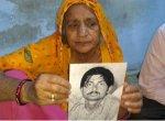 36 ஆண்டுகளுக்குப் பிறகு தாய்நாட்டுக் காற்றை சுவாசிக்கவுள்ள கஜானந்த் சர்மா!